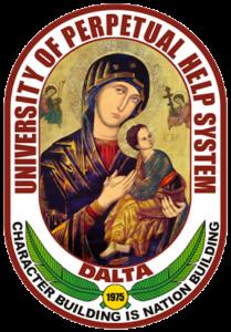 University of Perpetual Help System DALTA Private Catholic university in Philippines