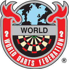 World Darts Federation.jpg