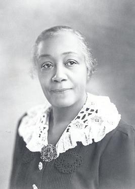 Zelia N Breaux Wikipedia