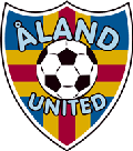 Åland United.png