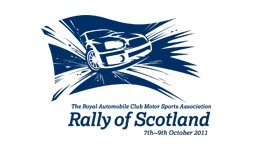 2011 Rally Scotland Logo.png