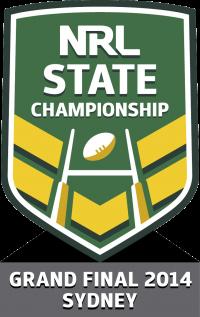 NRL State Championship