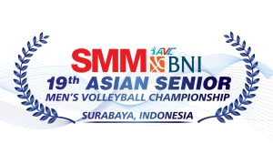 2017 Asian Mens Volleyball Championship