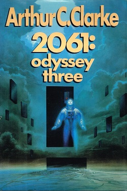 Odyssey Three - Wikipedia