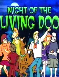 41740624553night-of-the-living-doo.jpg