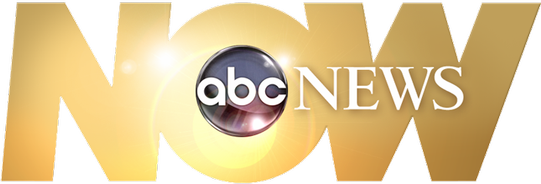 ABC News Picture: ABC News Now (radio Network)