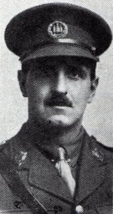Alfred Cecil Herring - Wikipedia