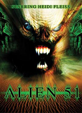 Image Result For Alien Horror Movies