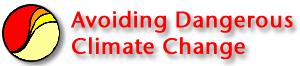 AvoidingDangerousClimateChange.png