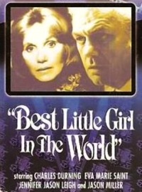 Best Little Girl in the World cover.jpg