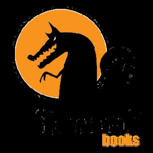 Big Bad Wolf Books Wikipedia