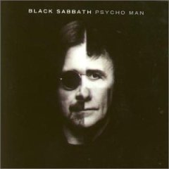 Black_Sabbath_-_Psycho_Man.jpg