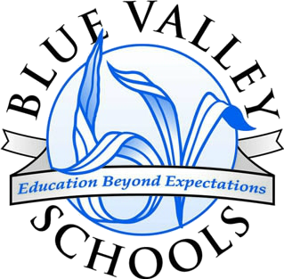 Blue Valley USD 229 Public school district in Overland Park, Kansas