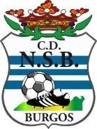 CD Nuestra Señora de Belén logo.jpg