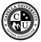 Capella University - Wikipedia
