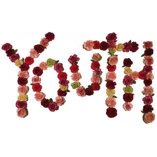 Youth Citizen album Wikipedia