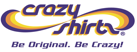 Crazy shirts logo.png