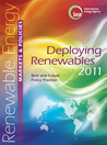 Deploying Renewables 2011.jpg
