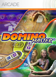 Domino Master - Wikipedia