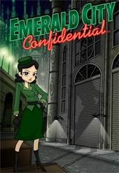Emerald City Confidential Скачать Торрент - фото 4