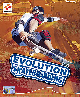 Evolution Skateboarding.jpg