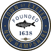 Exeter Town Seal.png