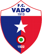 F.C. Vado badge.png
