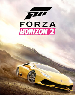 Forza Horizon 2 Cover Art.png