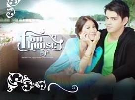 <i>Full House</i> (Philippine TV series) Philippine television series