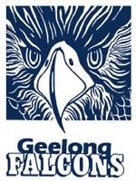 Geelong Falcons