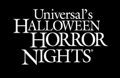halloween horror nights wikipedia - Universal Halloween Night