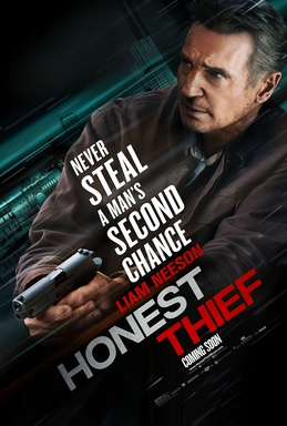 Honest_Thief_poster.jpg