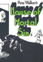 House of Mortal Sin.jpg