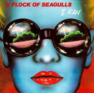 https://upload.wikimedia.org/wikipedia/en/2/2e/I_Ran_-_A_Flock_of_Seagulls.jpg