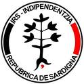 Independence Republic of Sardinia logo.jpg