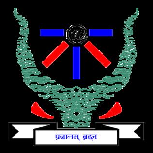 IIIT-Allahabad