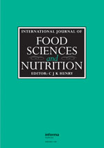 International Journal of Food Sciences and Nutrition.jpg