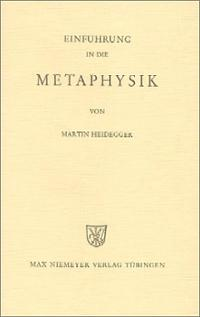 Introduction to Metaphysics (German edition).jpg