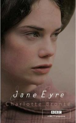 Resultat d'imatges de Jane Eyre