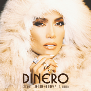 2018 single by Jennifer Lopez