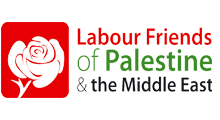 Labour Friends of Palestine and the Middle East Parliamentary group