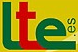 LTE International Airways Former Charter airline based in Palma de Mallorca, Spain