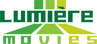 Lumiere Movies logo.png