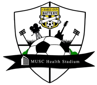 MUSC Health Stadium - Wikipedia