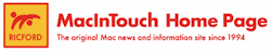 Macintouch-logo-banner.png