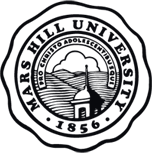 MarsHillCollege Seal.png