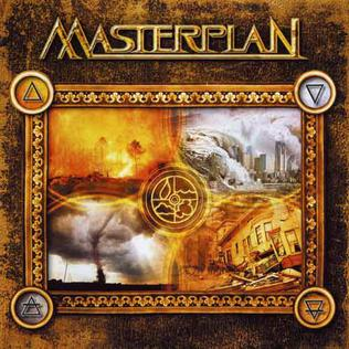 File:Masterplan (album).jpg