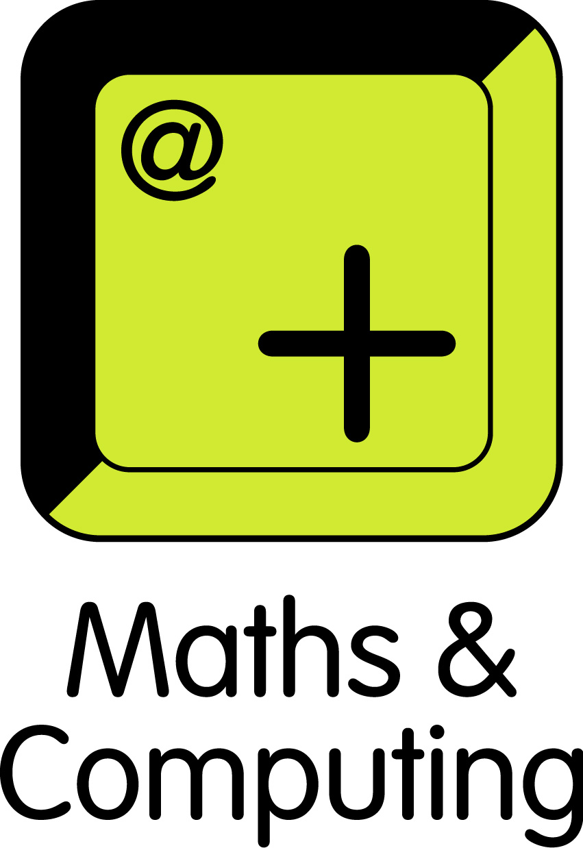 Image result for maths and computing
