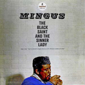 http://upload.wikimedia.org/wikipedia/en/2/2e/Mingus_Black_Saint.jpg