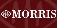 Logo of Morris Communications